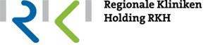 Logo Handfunction.de